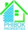 Phibok Properties Ghana