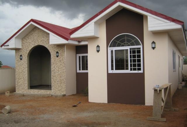 Newmoncreek Properties