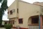 Fully Furnished 5 Bedroom Mansion Duplex