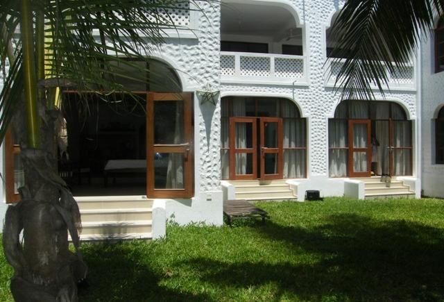 Diani Studio