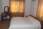 3 Bedroom Furnished Apartments-East Lego