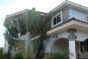 5 Bedroom House To Let-Achimota