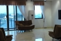 3 Bedroom Furnished Apartments-Airport R
