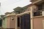 5 Bedroom Duplex In Magodo Shangisha