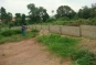 410Sqm Land For Sale In Magodo Gra, Shan